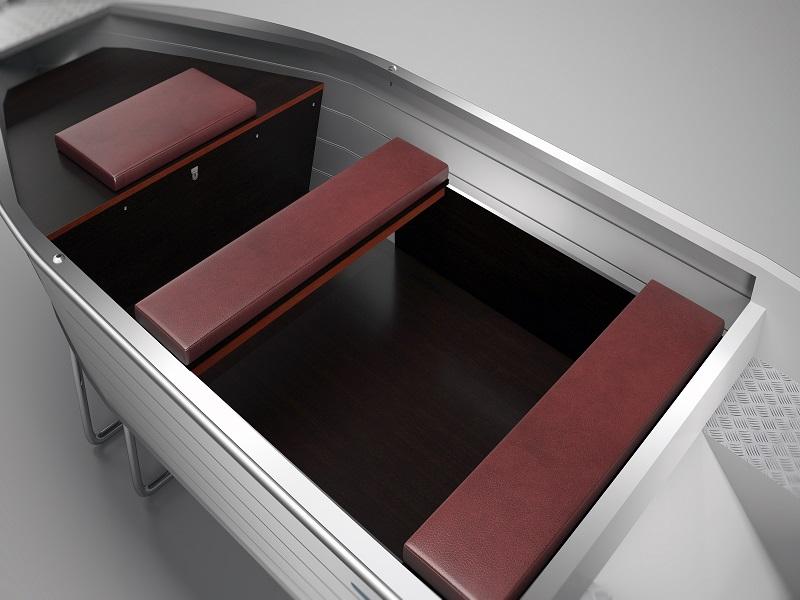 Подушки мягкие на сиденья