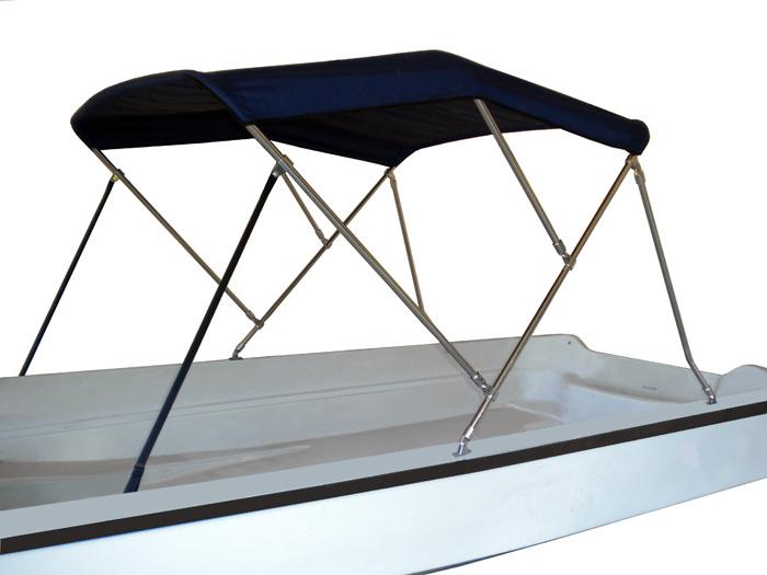 Тент-крыша